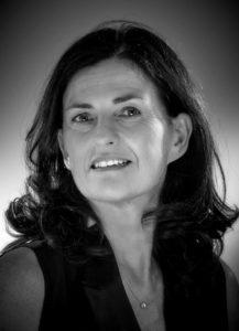 Nelly Suzineau Directrice PRÉ-VENANCE