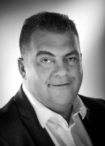 Didier Léauté Membre du Directoire Directeur des opérations