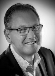 Frédéric Vochelet Membre du Directoire Directeur commercial