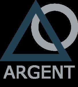 Logo Pack Argent Pré-venance