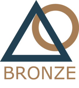 Logo Pack Bronze Pré-venance