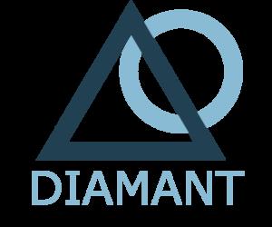 Logo Pack Diamant Pré-venance
