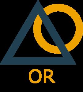Logo Pack Or Pré-venance