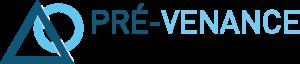 Logo Prévenance, optimisation de votre poste client