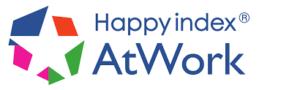 Logo Happy At Work