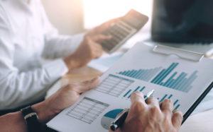 Formation analyse financière Pre-venance