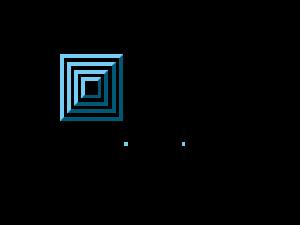 Logo RECOA
