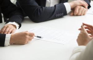 Formation contentieux recouvrement amiable et judiciaire Pre-venance