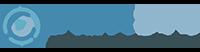 logiciel comptable gestion poste client altisys