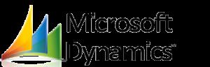 logiciel comptable gestion poste client dynamics AX